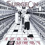 Surgeon Angry Guest
