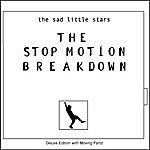 The Sad Little Stars The Stop Motion Breakdown