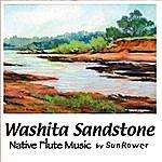 Sunflower Washita Sandstone