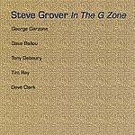 Steve Grover In The G Zone
