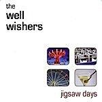 The Well Wishers Jigsaw Days