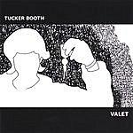 Tucker Booth Valet