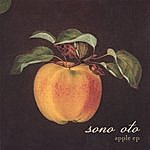 Sono Oto The Apple Ep