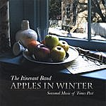 The Itinerant Band Apples In Winter
