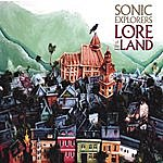 Sonic Explorers Lore Of The Land