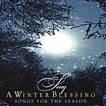 Seay A Winter Blessing: Songs For The Season