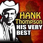 Hank Thompson His Very Best