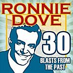 Ronnie Dove 30 Blasts From The Past