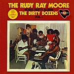 Rudy Ray Moore The Dirty Dozens House Party Album