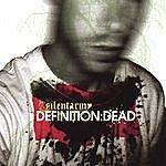Silentarmy Definition: Dead