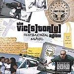 Tony Vic The Vic(S)Tory Album: Testimonial Music