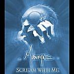Mudvayne Scream With Me (Single)
