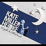 Kate Miller-Heidke Caught In The Crowd (3-Track Maxi-Single)