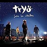 Tryo Sous Les Etoiles (Live)