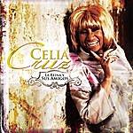 Celia Cruz La Reina Y Sus Amigos