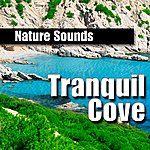 Nature Sounds Tranquil Cove (Nature Sound)