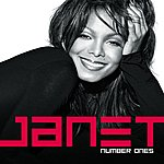 Janet Jackson Number Ones