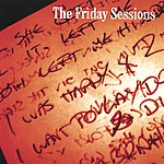Steve Romig The Friday Sessions