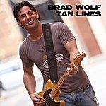 Brad Wolf Tan Lines (Single)