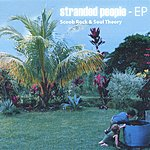 Soul Theory Stranded People EP