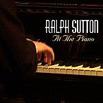 Ralph Sutton Ralph Sutten At The Piano