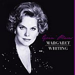 """Margaret Whiting """"Goin Places"""""""