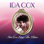 Ida Cox Ida Cox Sings The Blues
