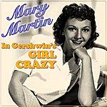 Mary Martin Girl Crazy