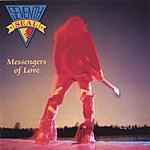 Seventh Seal Messengers Of Love