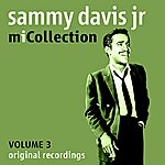 Sammy Davis, Jr. Mi Collection - Volume 3