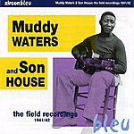 Son House The Field Recordings 1941/42