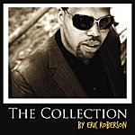Eric Roberson The Collection