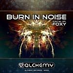 Burn In Noise Foxy