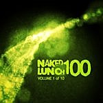 A. Paul Naked Lunch One Hundred - Volume 1 Of 10