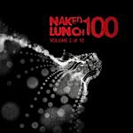A. Paul Naked Lunch One Hundred - Volume 2 Of 10