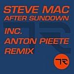 Steve Mac After Sundown (2-Track Single)