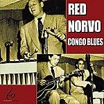 Red Norvo Congo Blues