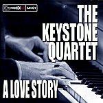 Keystone Trio A Love Story