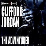 Clifford Jordan The Adventurer