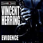 Vincent Herring Evidence