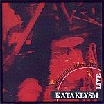 Kataklysm Northern Hyper Blast Live