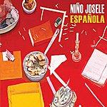 Niño Josele Española