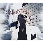 Sharp Skills The Campaign