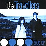 Travellers Blue - Ep