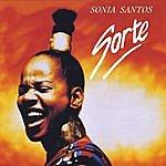 Sonia Santos Sorte