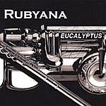 Rubyana Eucalyptus
