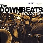 The Downbeats Downtime