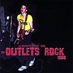 The Outlets The Outlets Rock 1980