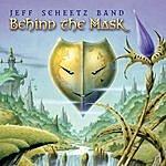 Jeff Scheetz Behind The Mask