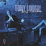 Tony Lindsay Tony Lindsay